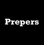 Prepers